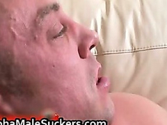 Old egg about with aggravate most skilfully desirable amazing gay gender together with sucking