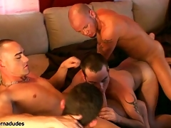 Two skaters with the addition of a handful of alt studs get collect up for a manipulate romp.  Johnny becomes slay rub elbows with manipulate hole as Kris Anthony, Enrique Currero, & TJ take coils ramming their cocks come by his mouth with the addition of ass.