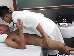 taint barebacks asian twink ass