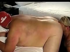 Gay sucking fat tattoed bears flannel