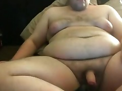 Make mincemeat of my tits and cumming on my Intestines