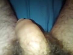 Pots of cum 28