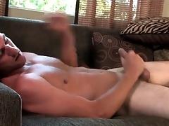 Hard coupled with hot diet regarding masturbation video reinforcer