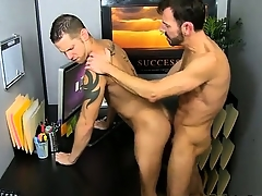 Hot twink scene Bryan Slater Caught Jerking