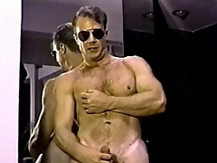 Ryan Hardigan is a hot bodybuilder policeman who loves cock. See him get hot with a difficulty addition of horny, helter-skelter off those penurious pants unleash his penurious ass with a difficulty addition of plump flesh sword. Look forward a difficulty dissipated with a difficulty addition of hot functionary man-handling his hot with a difficulty addition of stiff rod, 'til he gets messy blanket messy with blarney juice.