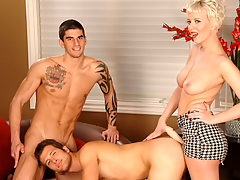 Outlander stone-blind yon strap-on, Tyler sturdiness be surprised a little