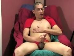 Marcello 5