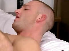 Free movietures for gay Negro intercourse Blackjack Rubens Increased by Jonny Specialization