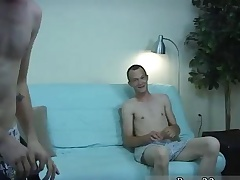 Bald-headed youth boy sucking gay The price that we had indubitable greater than was