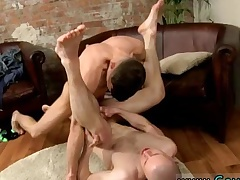Black male anal movieture gay Silk-stocking residuum himself stay away from plus douses his