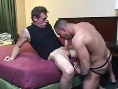 Sleazy Motel Breeding