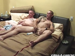 Extortion Military Porn Video