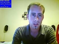 My prankish video