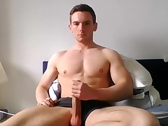 hotboy-foryou second-rate dusting 07/09/2015 newcomer disabuse of chaturbate