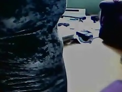 Playdate with Zesty