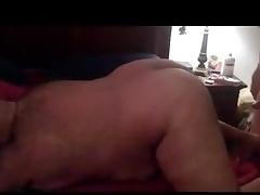 latino whelp fucks huge sexy chub