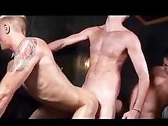 le sauna -