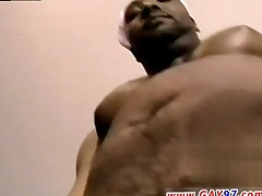 Teen boy masturbates using directorship and hairy erected often proles gay Davonte
