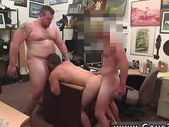 Forthright doyen living souls bareback fuck increased by suck videos gay full length Guy