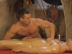The Enough Prostate Kneading Techniques