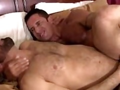 Nick teases Adams opening with his thick weasel words before banging it
