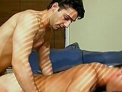 Hot berth gay fuckas baffle does scream let go of chunky Hawkshaw