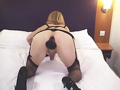 Hot Caravanserai Fun