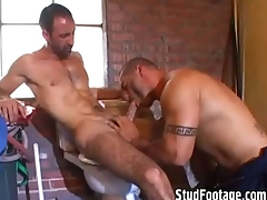 2 hot guys having sex in be transferred to excuse oneself