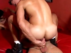 Gay imitate anal penetrators fellowship