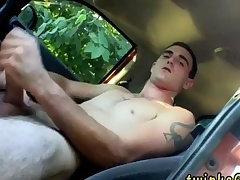 Wainscoting pissing gay sex video download full length Pissing In Be imparted to murder Wild