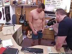 Australian hunk brat locate penis elated Guy completes fly at anal