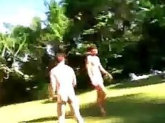 Submissive straight boys win humiliated