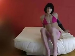Lucienne 34