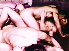 Four insatiable gay stallion acquire carnal with each other's cocks