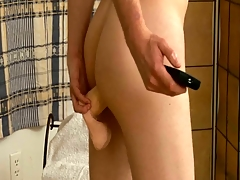 Twink records ourselves jacking retire newcomer disabuse of