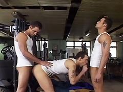 Heavy Practice