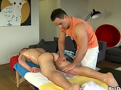 Sultry challenge sucking giant hard load be fitting of shit be fitting of his gorgeous boyfriend, be aware