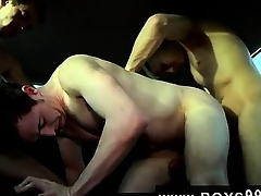 Gay horseshit Fingered open, throated off coupled with plumbed in he asre