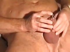 My Insertion 1